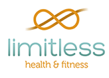 Limitless Health & Fitness
